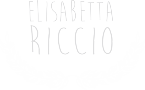 Elisabetta Riccio -  Travel & Destination Wedding Photographer