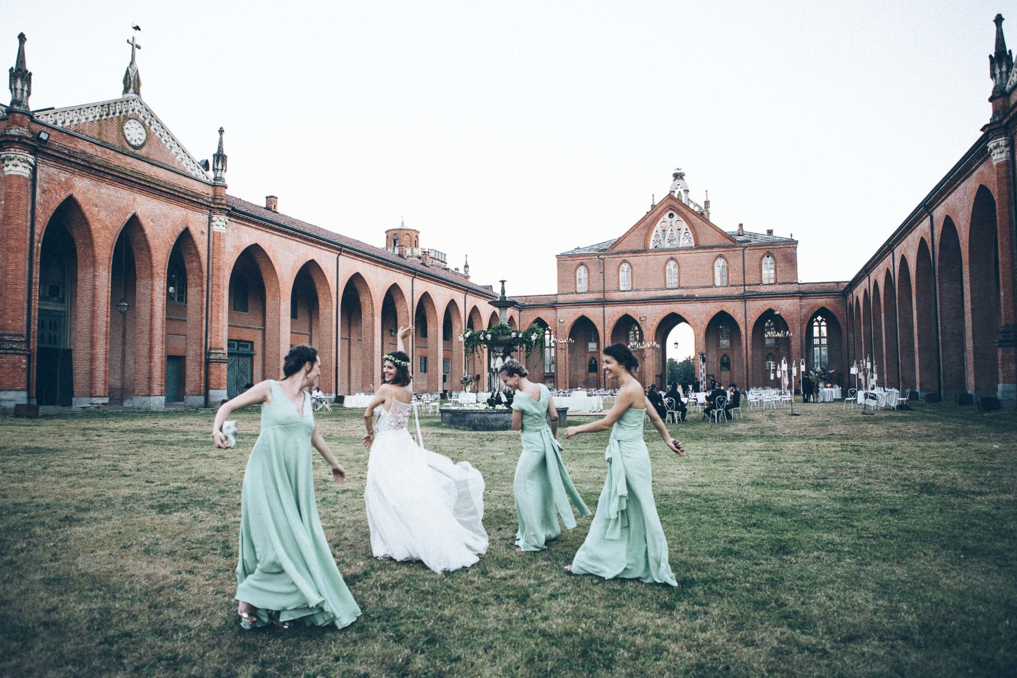 003-wedding-in_serre_di_racconigi_photographer