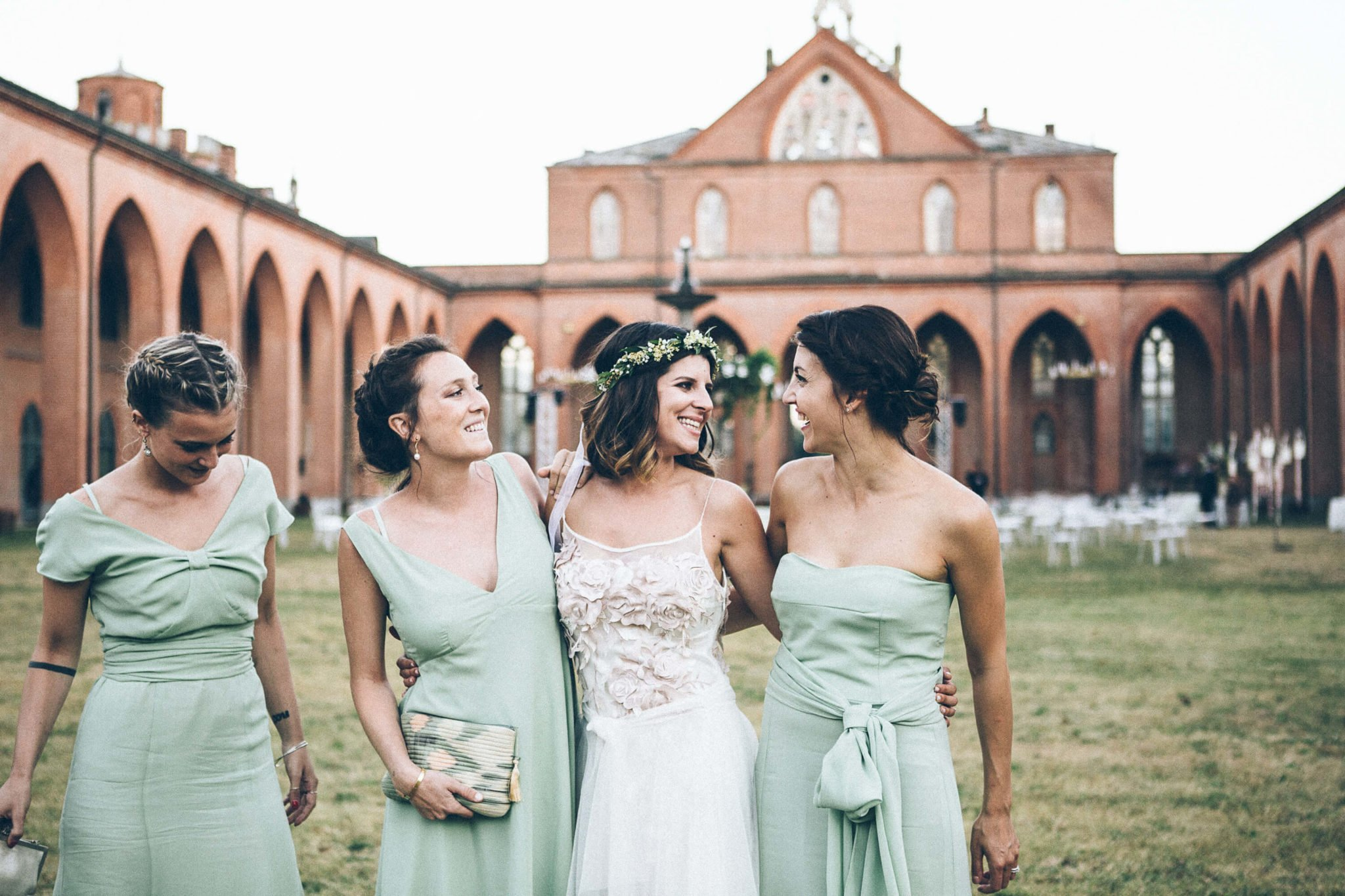 004-wedding-in_serre_di_racconigi_photographer