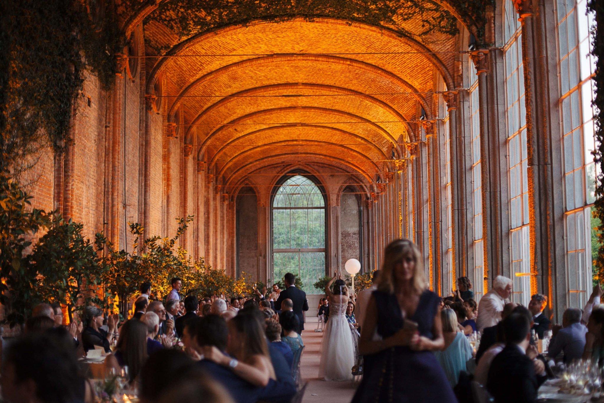 005-wedding-in_serre_di_racconigi_photographer