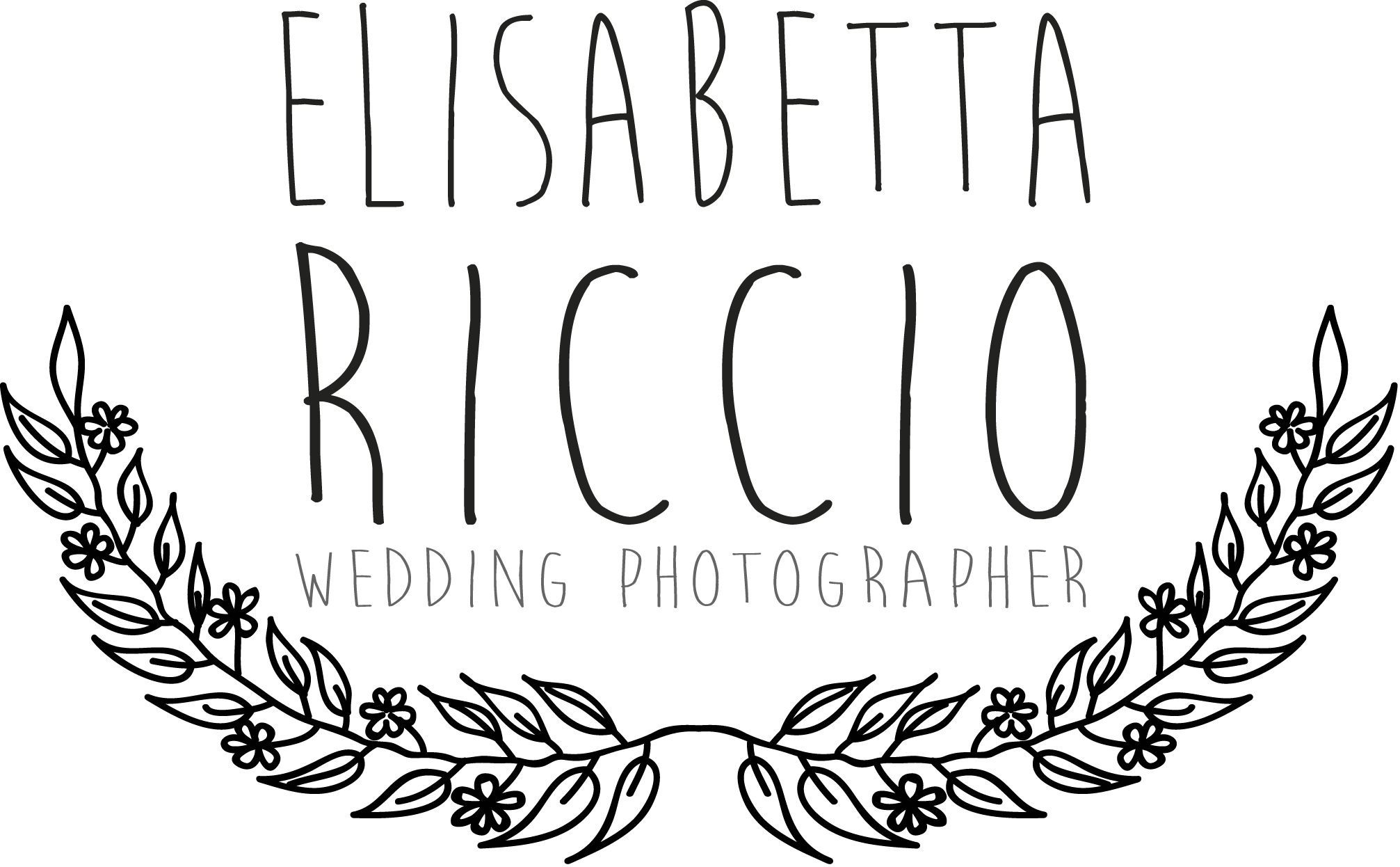 Elisabetta Riccio -  Travel & Destination Wedding Photographer