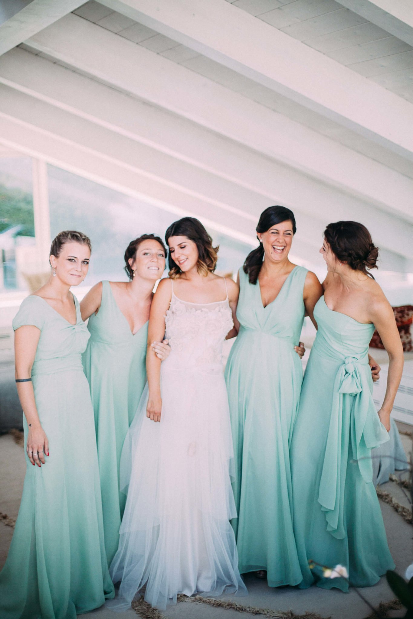 wedding in serre di racconigi
