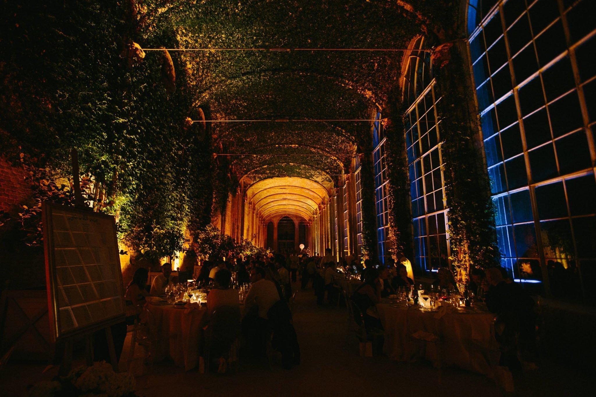 wedding-in_serre_di_racconigi_photographer