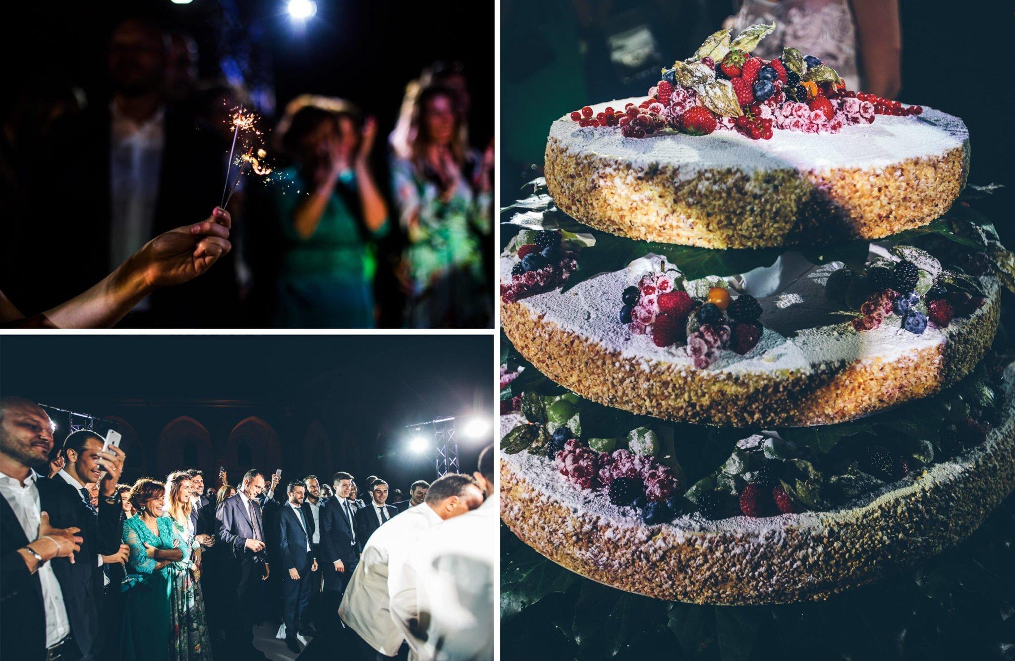 _wedding_photogrpaher_cake