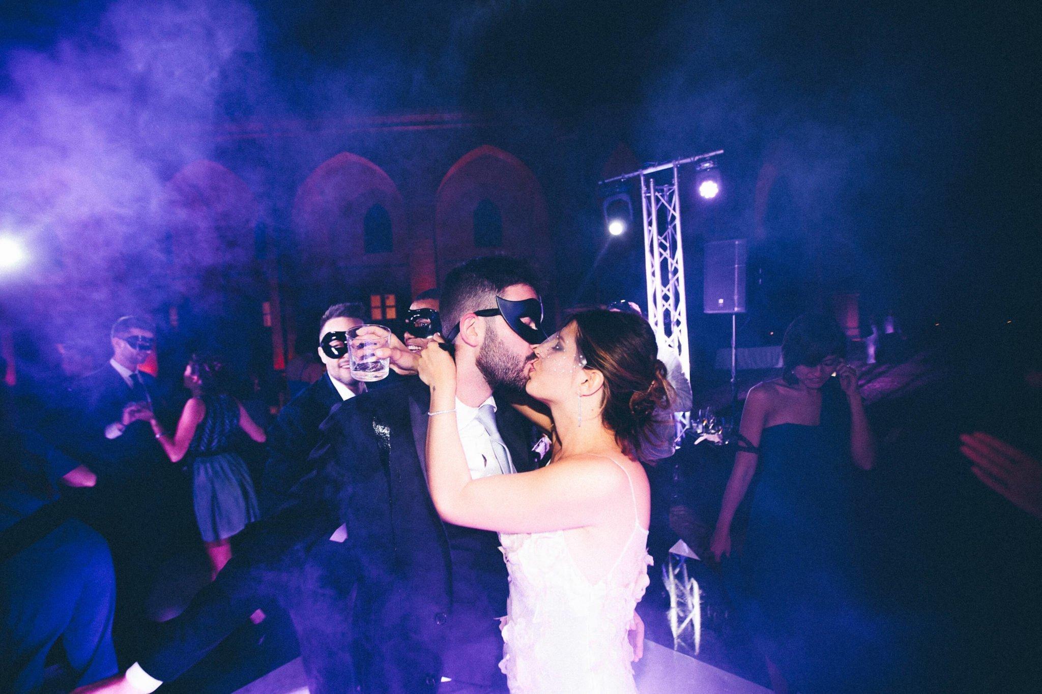 wedding-in_serre_di_racconigi_photographer-53