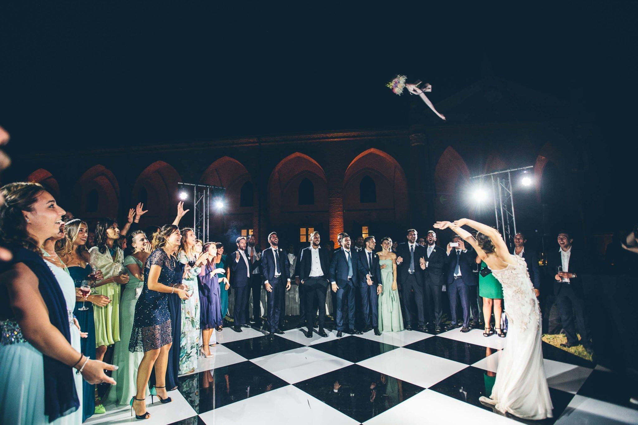 _wedding_photogrpaher